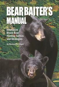 Bear-Baiters-Manual-Cover-Final