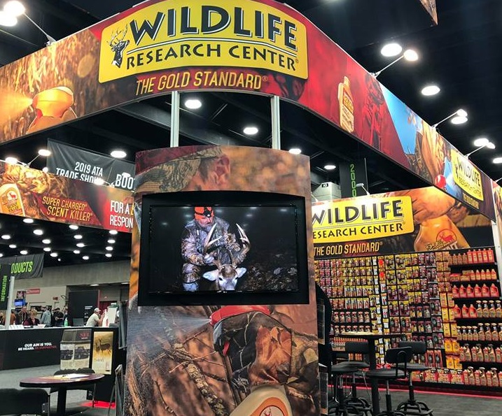 My 7 favorite new products introduced at the 2019 ATA show
