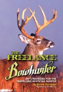 freelance-bowhunter-coversmall