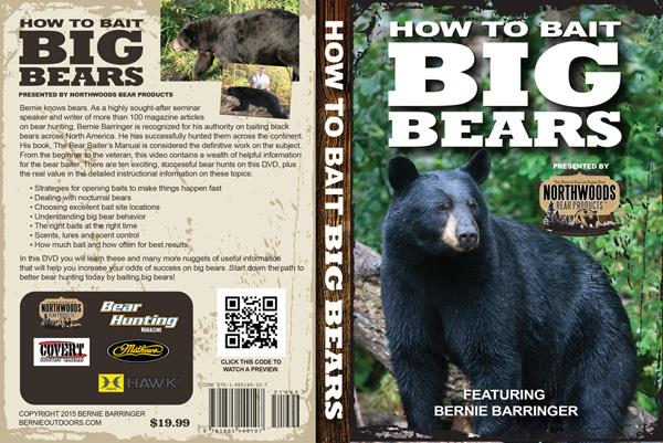 bear-cover