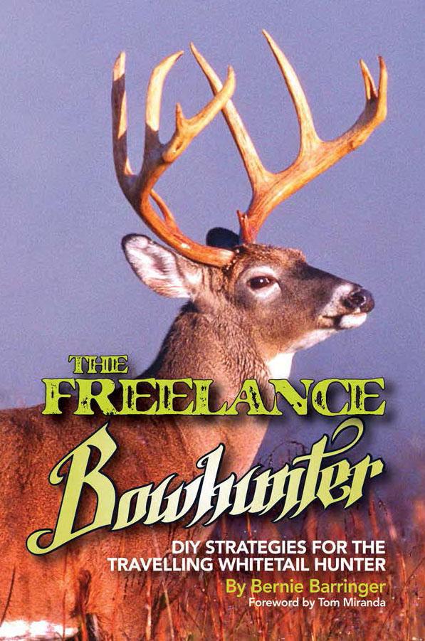 freelance-book