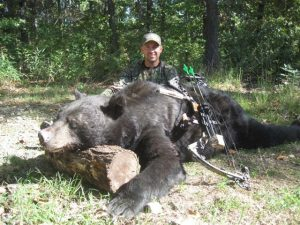 Your Best Bets for Truly Big Bears | Bucks Bulls Bears
